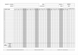 excel templates daily planner template homework template daily record pin employee vacation gallery of template homework template daily record pin employee vacation planner on daily employee attendance sheet template attendance record template pin