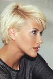 Frisuren Kurz Blond die besten frisurenideen für kurze haare veniccede me