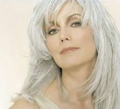haircuts that make women ober 50 look younger haircuts for women over 50 to look younger for women over 50