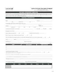 walmart job application form templates fillable u0026 printable