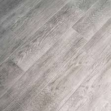85 best wood effect floor tile images on wood effect