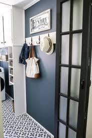 laundry room printables and sources laundry rooms laundry and room