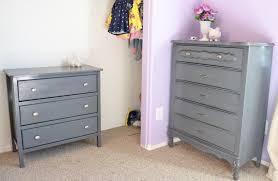 best spray paint bedroom furniture ultimate interior decor bedroom