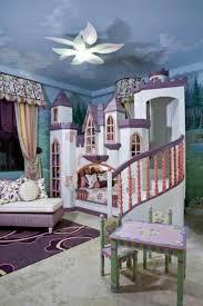 Toddler Girl Room The Lovely Toddler Girl Bedroom Ideas Better - Bedroom ideas for toddler girls