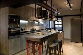 Open Concept Kitchen Design Kitchen Design Open Concept Zhis Me