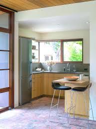 meubles cuisine fly meuble de cuisine fly meuble de cuisine fly meuble cuisine fly