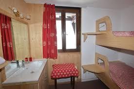 hotel chambres familiales hôtel le dôme alpe d huez familiales sud et ouest hôtel alpe d
