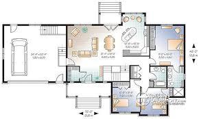 maison 6 chambres plan maison 6 chambres plain pied 12 gratuit systembase co