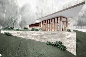 Frank Lloyd Wright Usonian Floor Plans Tour Frank Lloyd Wright U0027s Final Residential Design The Riverrock