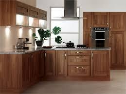 Grey Shaker Kitchen Cabinets Good Looking Grey Shaker Kitchen Cabinets Over The Range Microwave