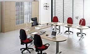 Corporate Office Decorating Ideas Fresh Small Business Office Decor Ideas 2962