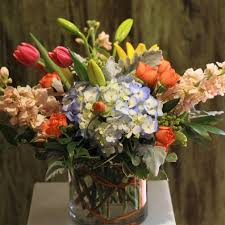 flower delivery denver denver florist flower delivery by the twisted tulip