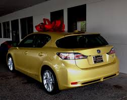 lexus ct200h vs bmw 3 series welcome to club lexus ct200h owner roll call u0026 member