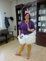 best 25 disney costumes ideas on pinterest halloween