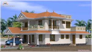 800 Sq Ft House Plan Duplex House Plans In India For 800 Sq Ft Youtube