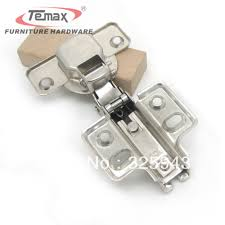 Concealed Kitchen Cabinet Hinges Online Get Cheap 35mm Concealed Hinges Aliexpress Com Alibaba Group