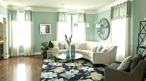 interior home design styles interior design styles interior design styles book pdf flowzeen com