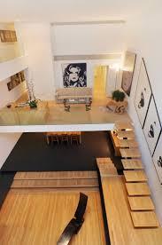 144 best new york loft interior inspiration images on pinterest