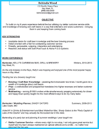 Bar Manager Job Description Resume by Bar Manager Resume Free Resume Example And Writing Download