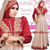 Baju Muslim Grosir grosir baju muslim bekasi grosir baju muslim bekasi jual murah