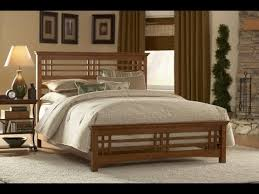 Wooden Bedroom Design Wooden Bed Design For Bedroom Ideas