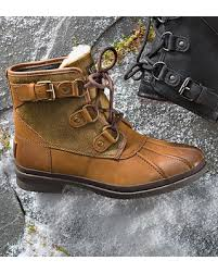 womens ugg hiking boots bargains on ugg s cecile boots