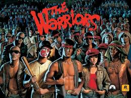 Famosos The Warriors full game free pc, download, play. The Warriors  &UI59