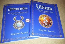 ultima online pix u0027s origin adventures