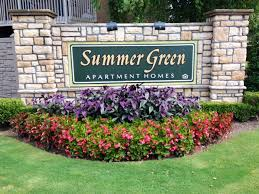 Summer Garden Apartments - summer green apartments greenville nc apartment finder
