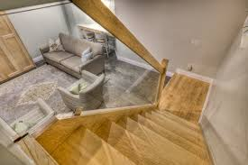 basement spaces are an amazing land of opportunity design build