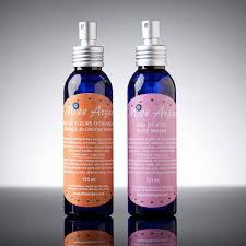 eau de fleur d oranger cuisine les 20 produits de beauté cachés dans votre cuisine astuces de