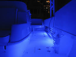 Outdoor Led Lighting Strips by Outdoor Light Strip For Boats Led Rigid Mini Rail2