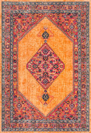 Are Polypropylene Rugs Safe Rugs Usa Area Rugs In Many Styles Including Contemporary