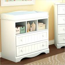 Ikea Changing Table Hack Changing Table Ikea Changing Table Hack Holoapp Co