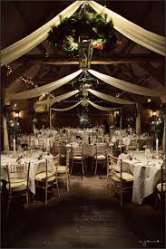 wedding deals packages barns for weddings in ohio hocking wedding