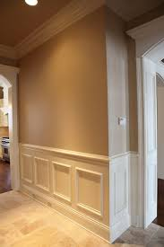 home interior wall colors photo of nifty interior paint colors
