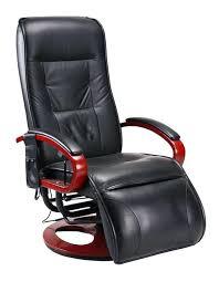 fauteuil bureau relax fauteuil relax bureau relax fauteuil bureau relax pas cher