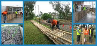 Vegetable Garden Blogs by Blogs U2013 Lend A Hand
