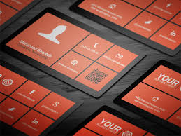 business card designs psd 55 best psd business card templates designbump
