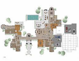 custom mountain home floor plans custom mountain home floor plans unique 17 best 1000 ideas about