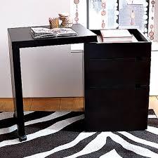 west elm standing desk west elm convertible desk carter ave bedroom pinterest desks