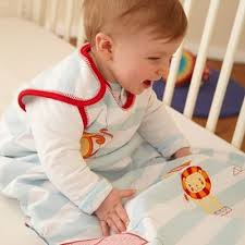 Grobag Duvet Best 25 Baby Grobag Ideas On Pinterest Sleepsack Sleep Sacks
