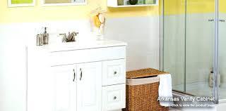 home depot bathroom mirrors vanity mirror home depot bathroom mirrors cabinets with storage