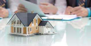 we buy houses washington d c real estate company
