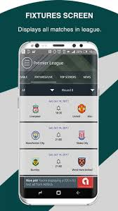 buy moza livescore android full source code monks