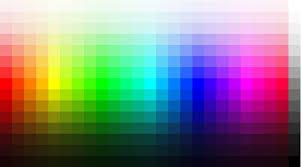 gm vehicle paint color codes