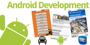 android apps development 5 things developers should about android app development