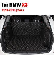 lexus rx270 vs bmw x3 online get cheap full liner cargo mat floor aliexpress com