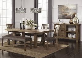 dining room furniture houston tx living room marvelous living room furniture houston tx with regard