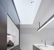 What Is Pendant Lighting Led Linear Suspension Lights Latest Designs U0026 Technology